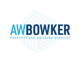 About Sandyford Properties - AW Bowker